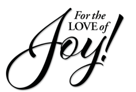 for-the-love-of-joy