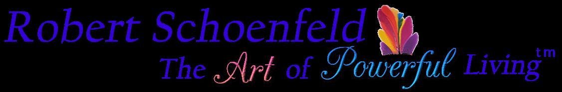 Robert Schoenfeld Logo